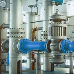 impianti-autogas-orobica